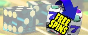 free spins bonus codes at microgaming casinos